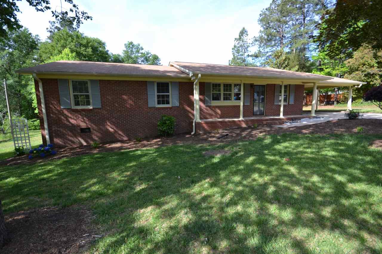 Photo of 206  Redwood Drive  Easley  SC