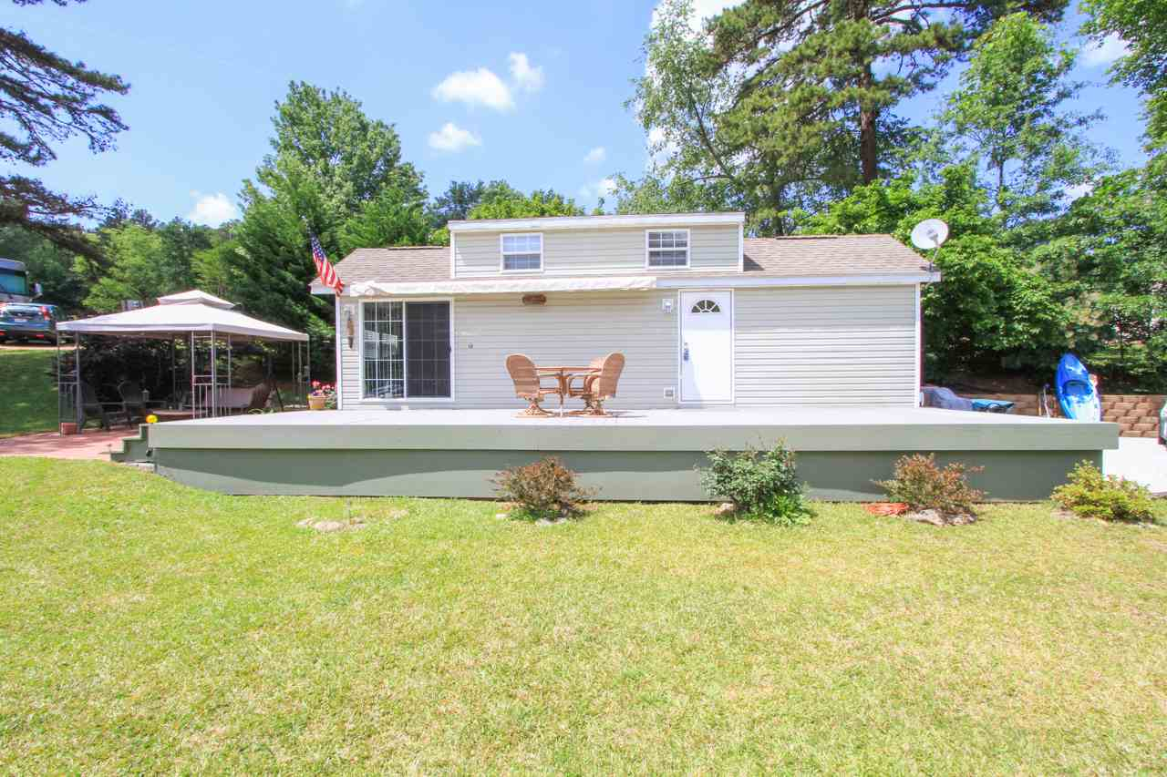Photo of 221  Lakeshore Dr  Fairplay  SC