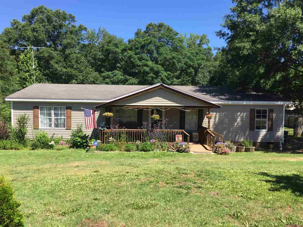 Photo of 106  Willie Mae Ct  Anderson  SC