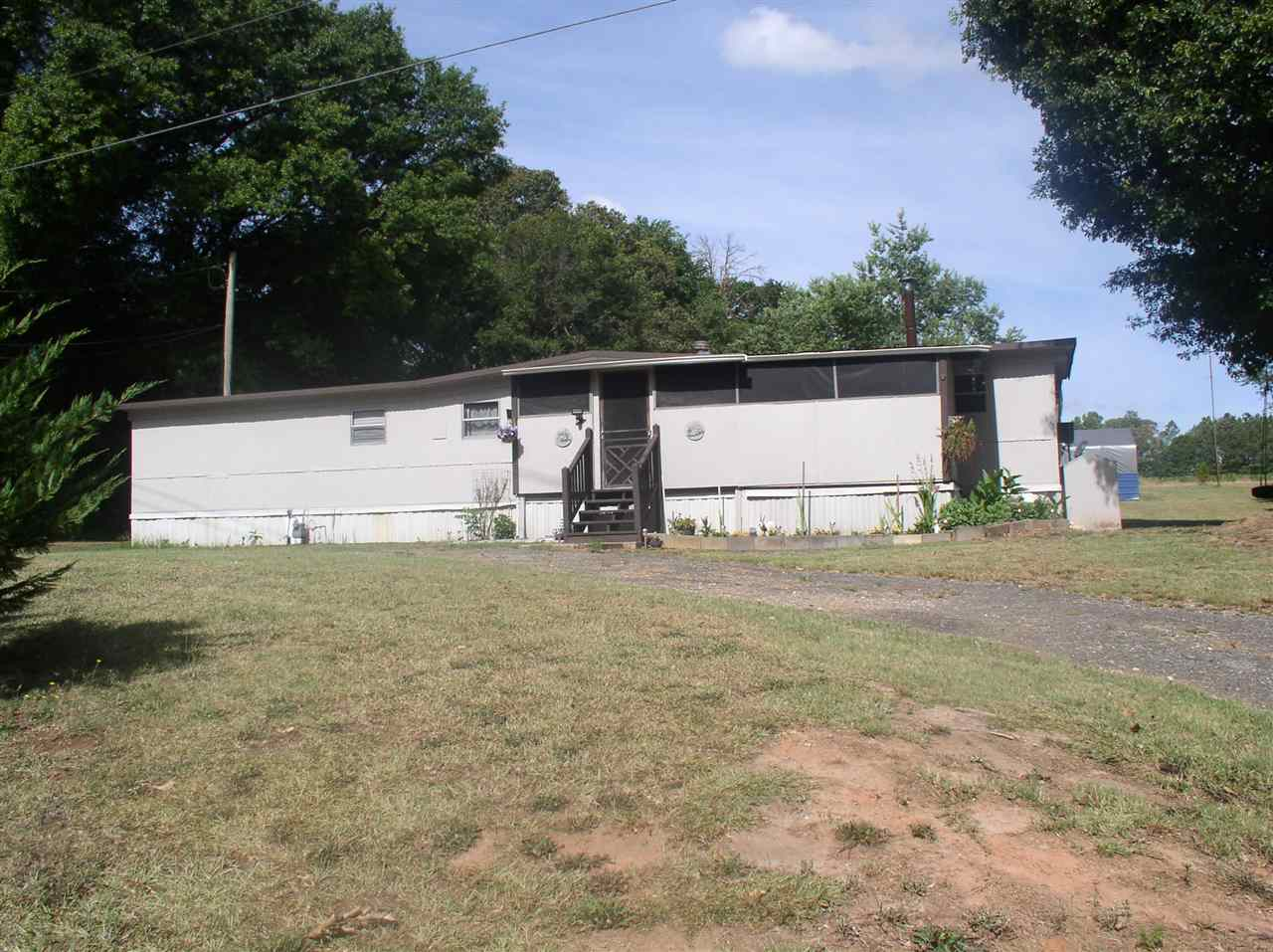 Photo of 540  Fair Play Road  Townville  SC