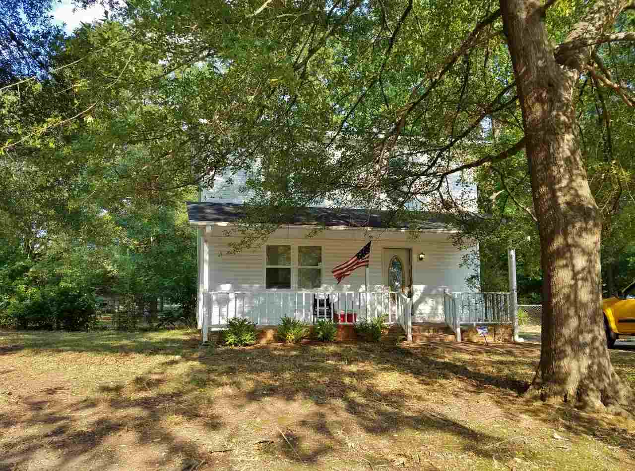Photo of 3501  Woodview Dr  Anderson  SC