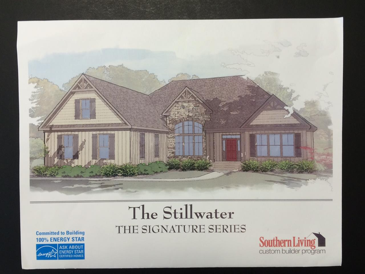 Photo of Lot 168  Stilllwater Drive  Seneca  SC