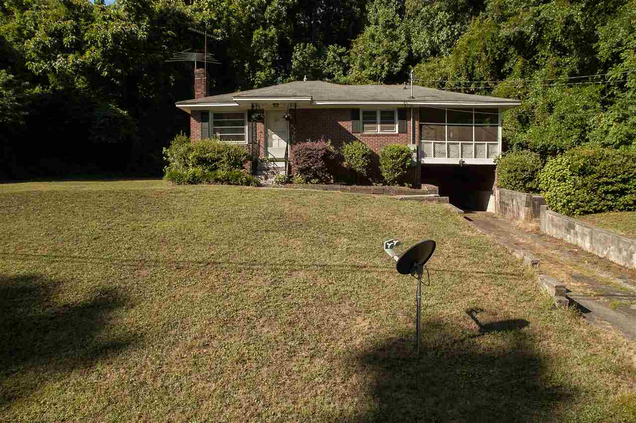 Photo of 208  McBee Avenue  Easley  SC
