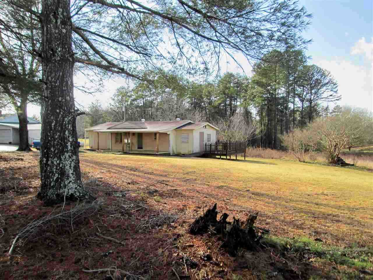 Photo of 220  Pickens Rd  Westminster  SC