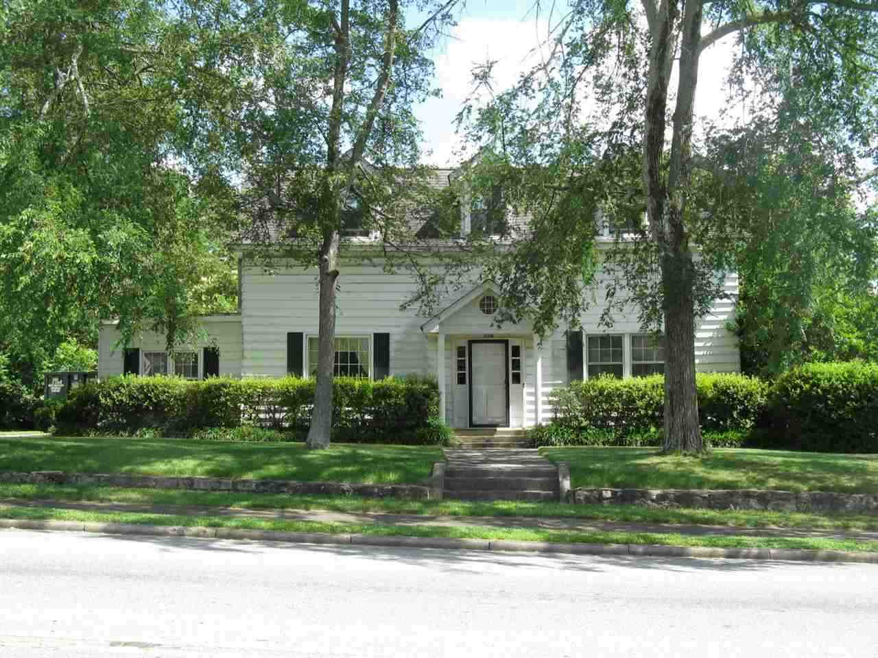 Photo of 306 E MAIN STREET  WILLIAMSTON  SC