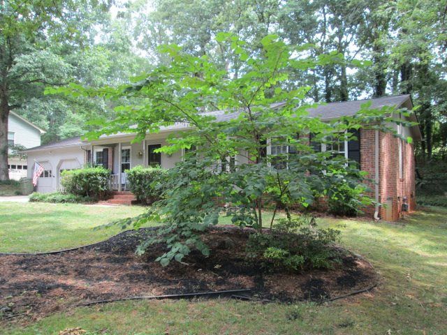 Photo of 223  Heather Drive  Central  SC