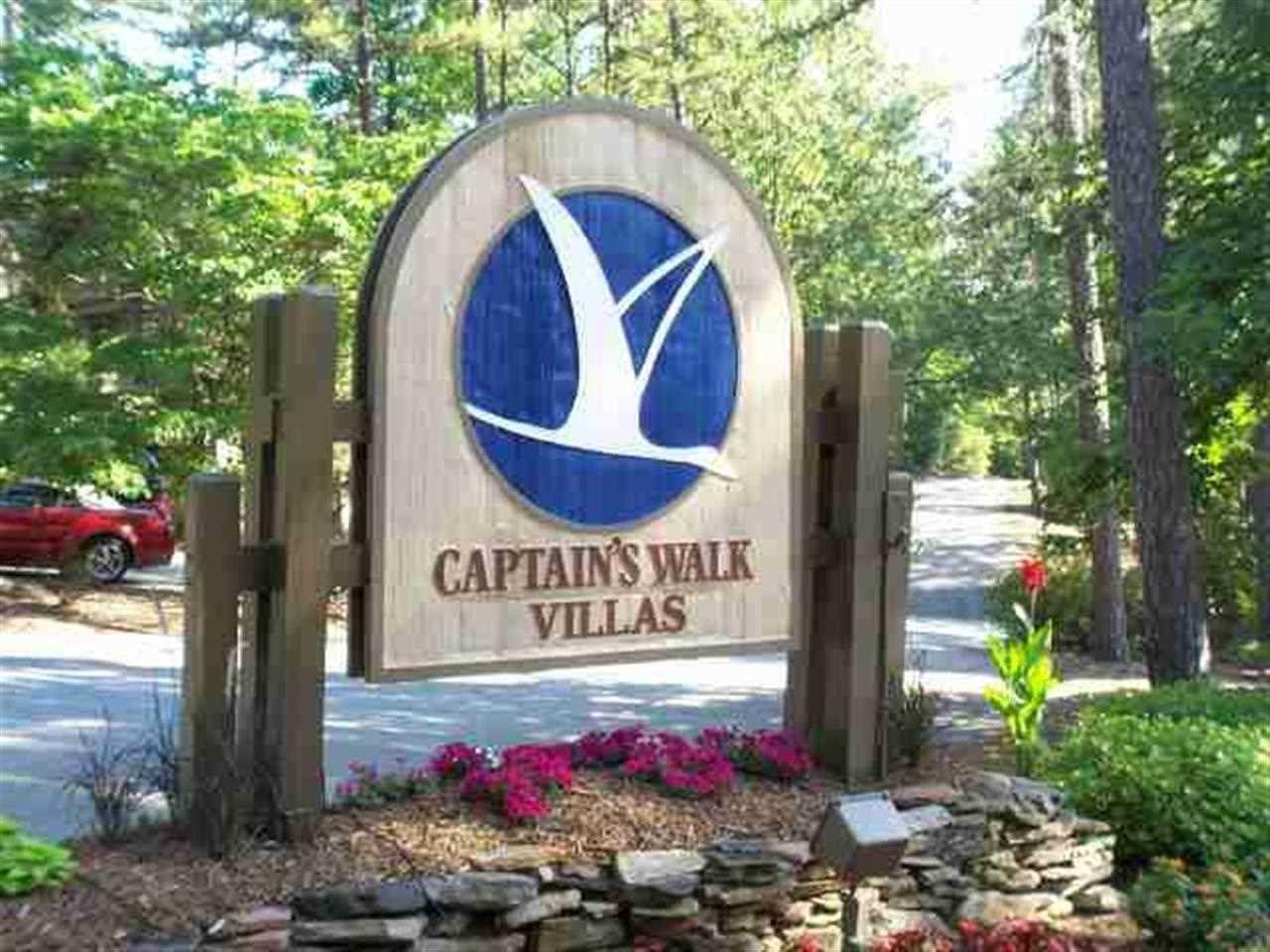 Photo of 125-1  Captains Walk Circle  Salem  SC