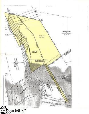 156 Stoddard Rd, Pelzer, SC 29669