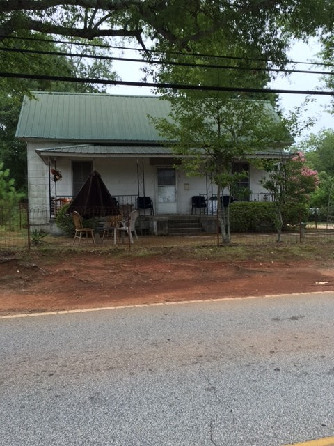 Photo of 822  Bleckley  Anderson  SC