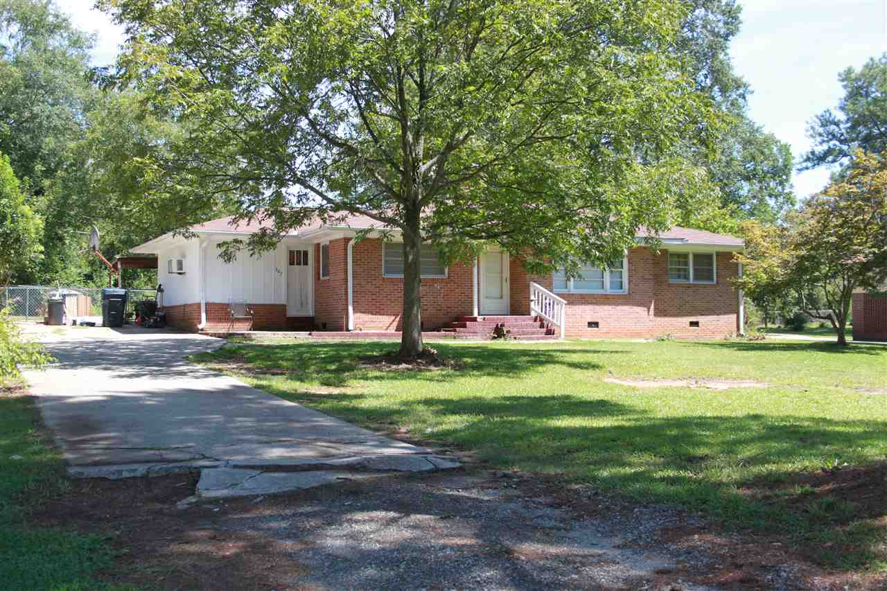 Photo of 307  Nelson Drive  Anderson  SC