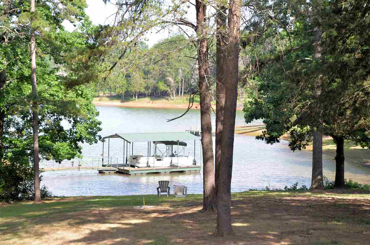 Photo of 2011  Shelter Point  Anderson  SC
