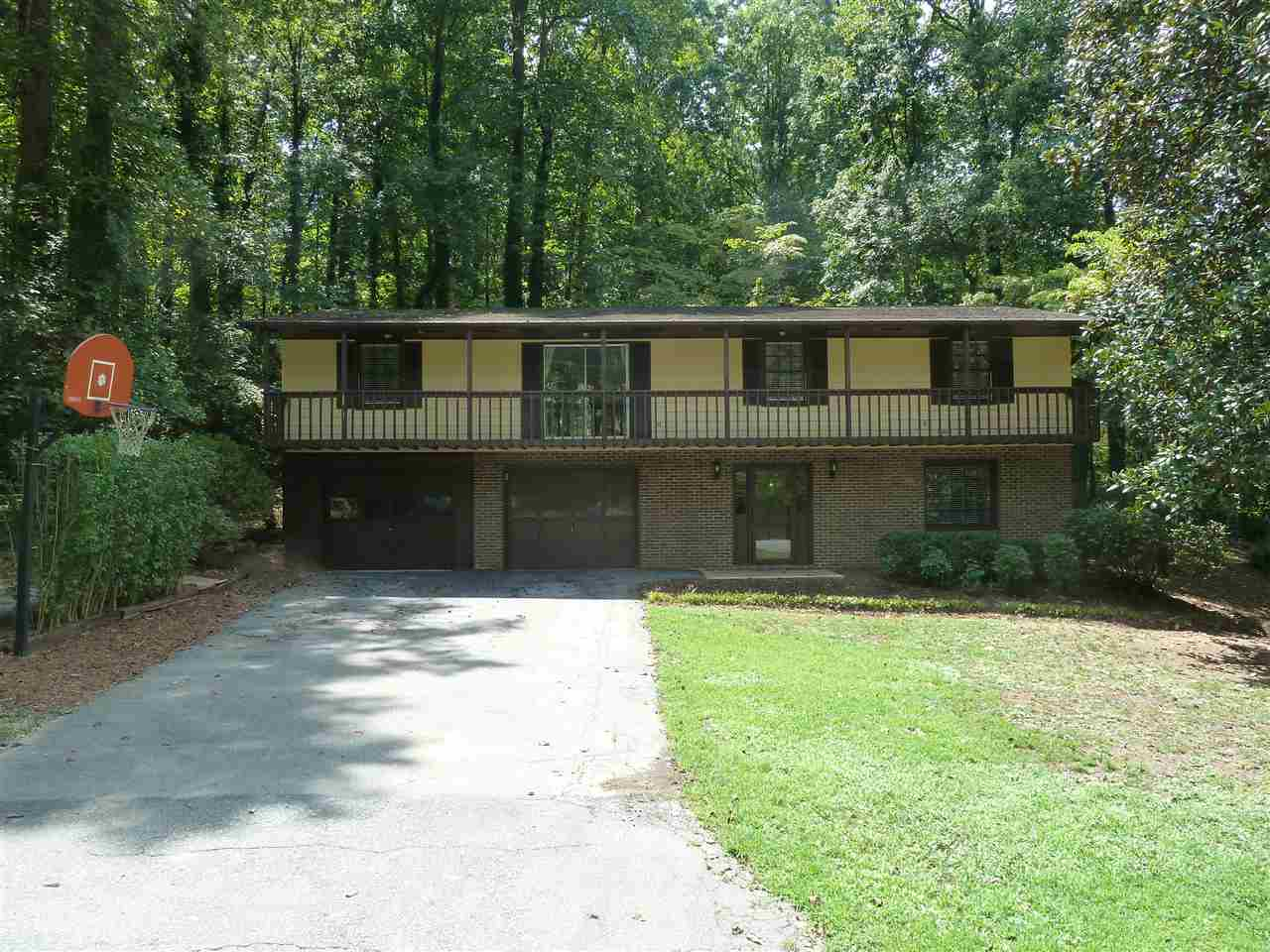 Photo of 502  Woodland Circle  Pendleton  SC