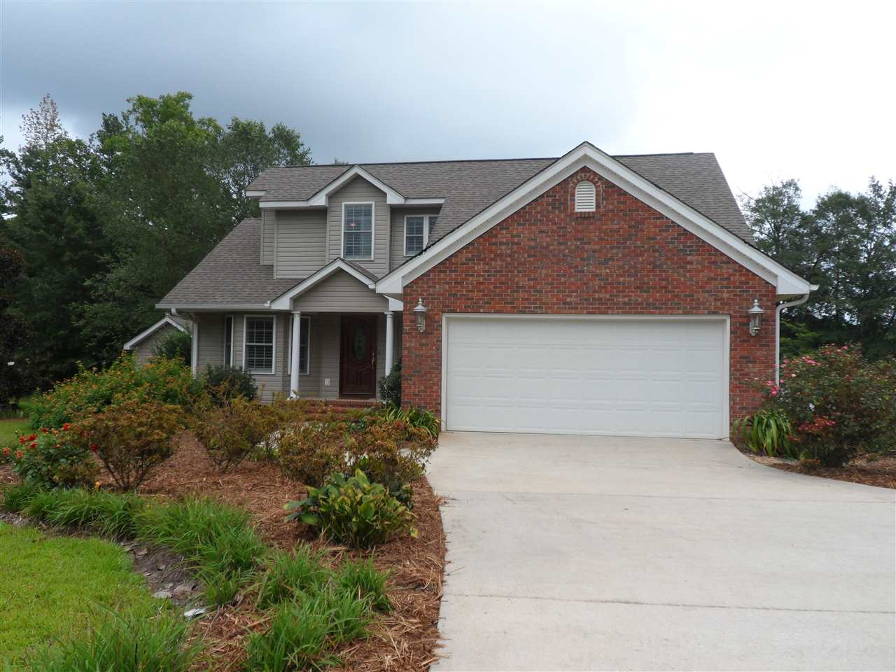 Photo of 671  The Bear Blvd  Tamassee  SC