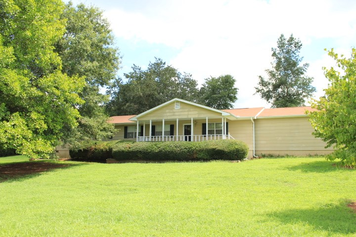 632  Lafrance Rd Anderson, SC 29625