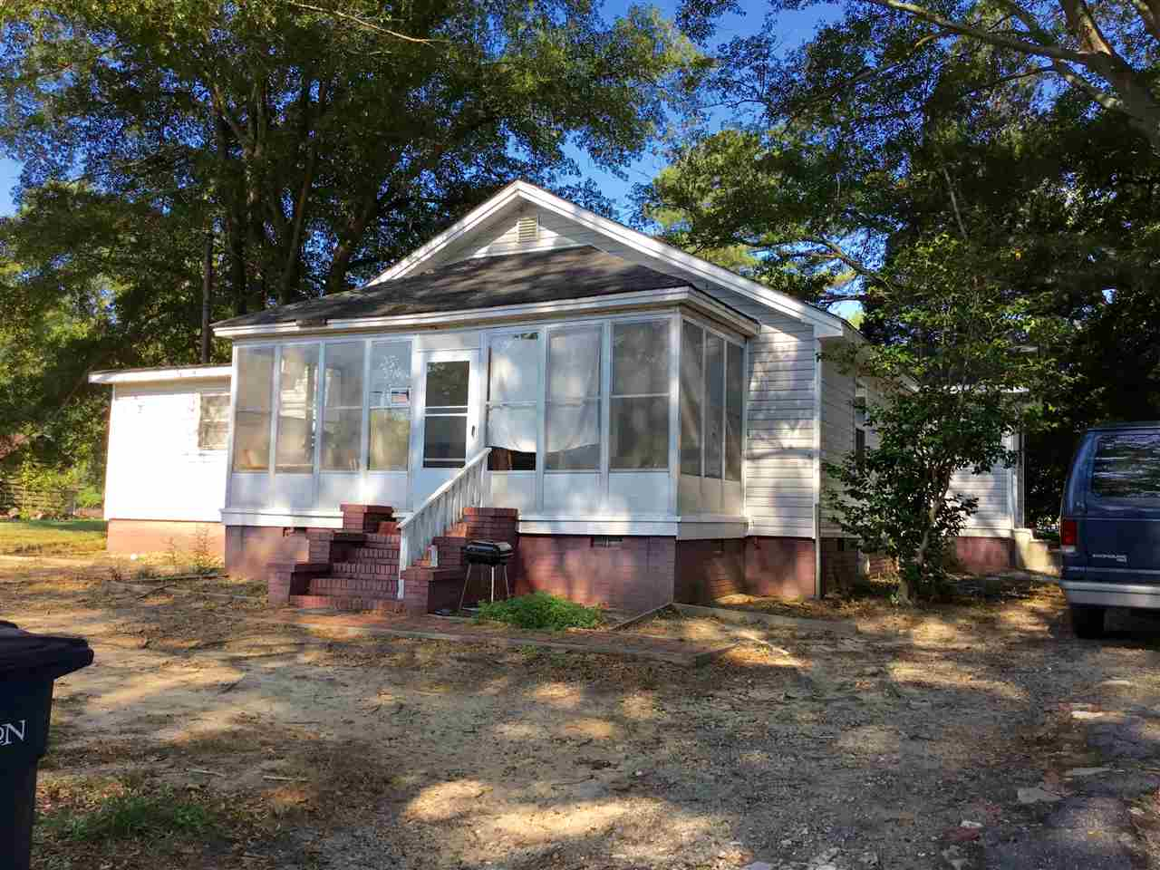 Photo of 208  SEARS STREET  ANDERSON  SC