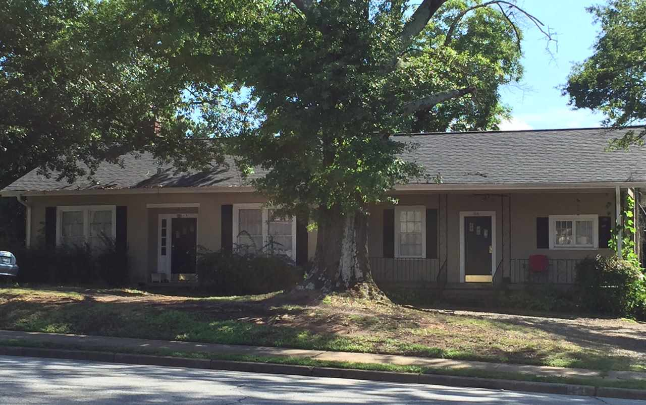 106 S 5th St, Easley, SC 29640