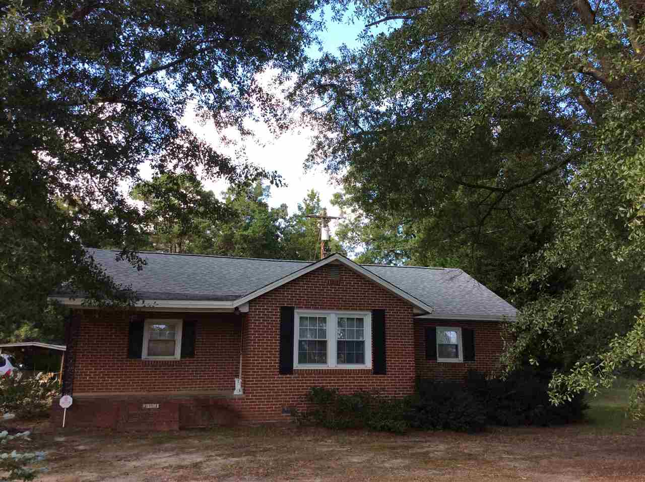Photo of 131  Pickens Circle  Anderson  SC