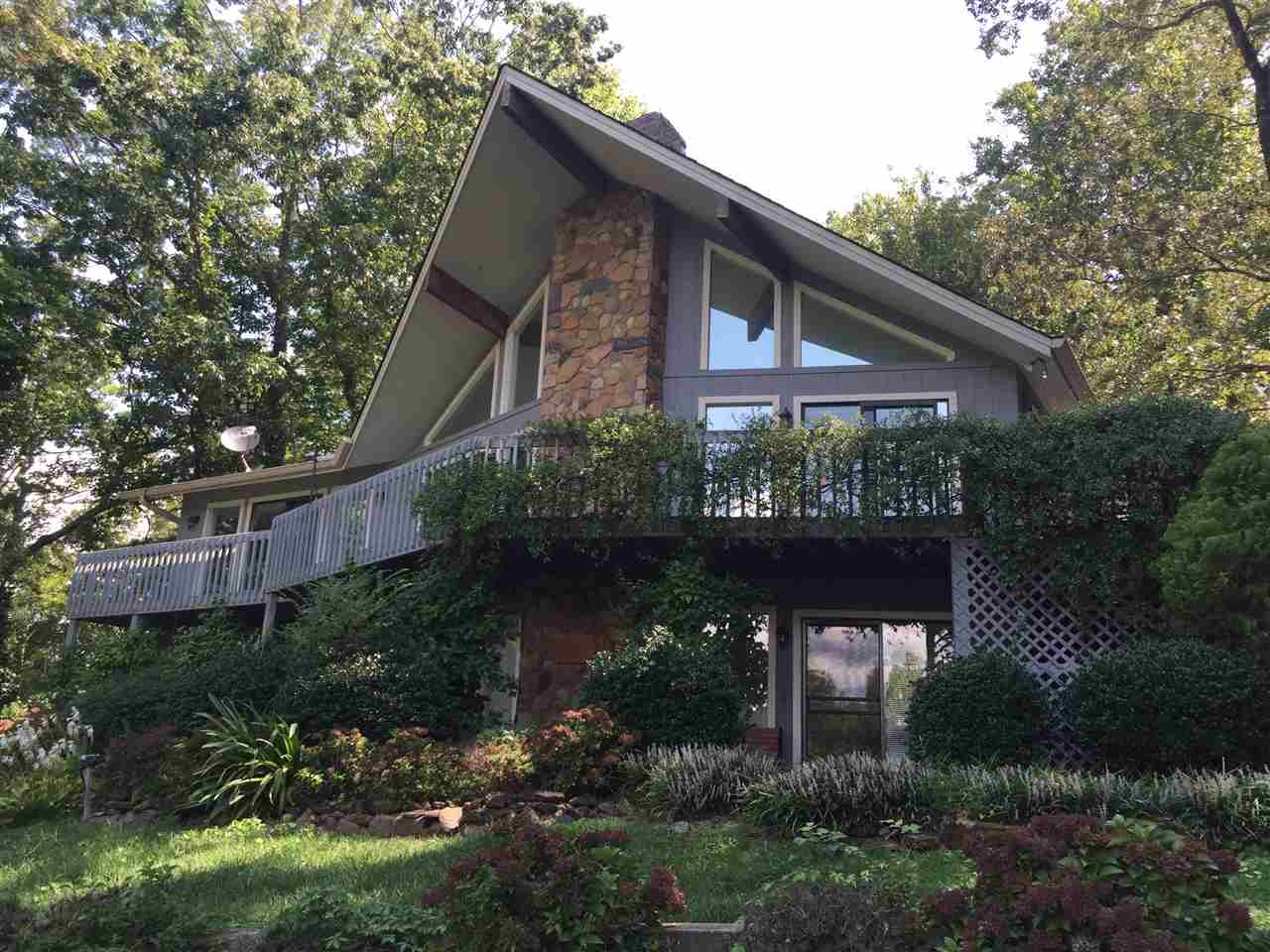 Photo of 209  River Bluff Rd  Cleveland  SC