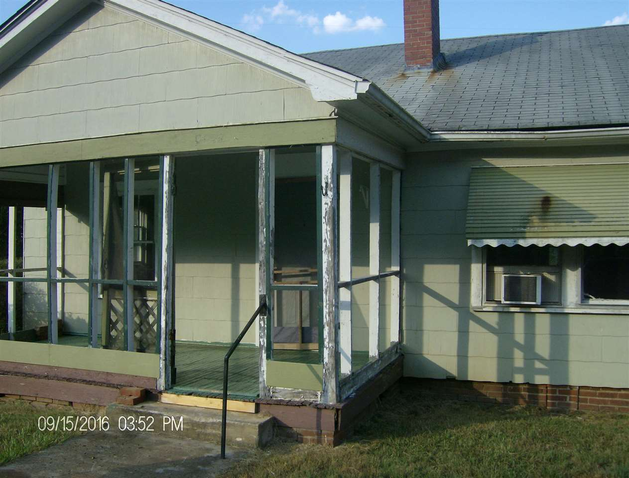 Photo of 109  Sears St  Anderson  SC