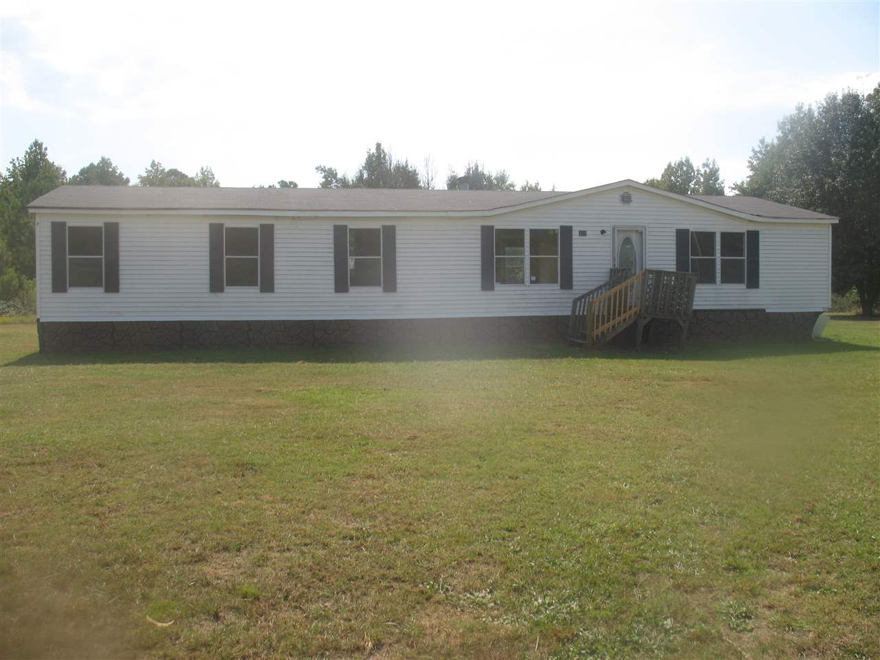 Photo of 101  Young Drive  Starr  SC