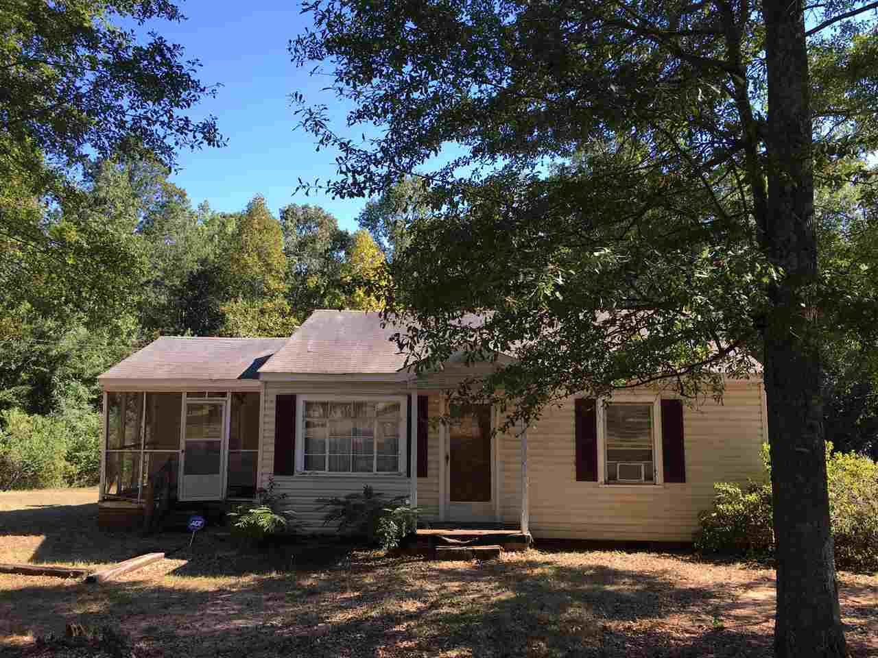 Photo of 3840  Belhaven Road Ext  Belton  SC
