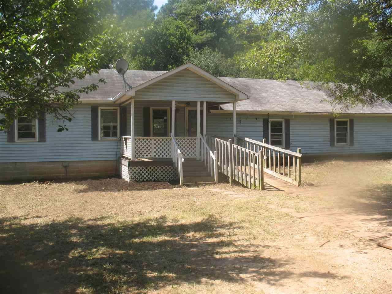 Photo of 2900 S McDuffie Ext  Anderson  SC