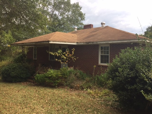 Photo of 206  Colonels Road  Pendleton  SC