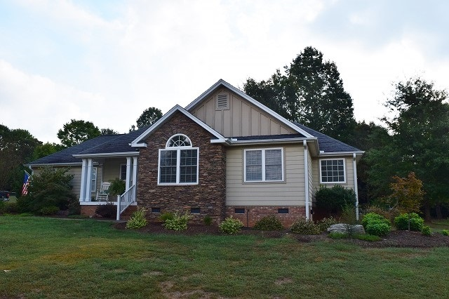 205 Crowfield Dr, Liberty, SC 29657