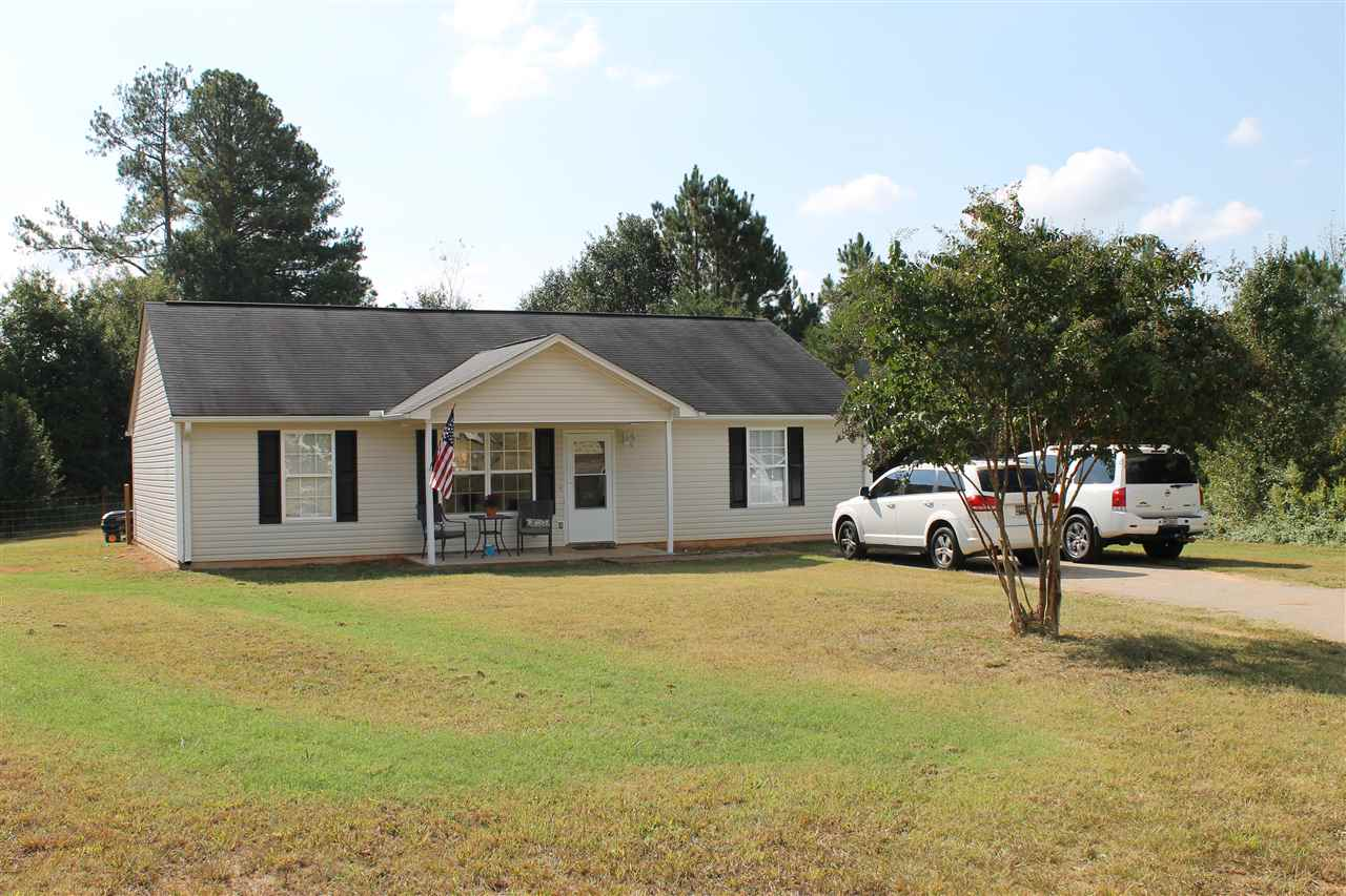 Photo of 206  Crest Way  Easley  SC