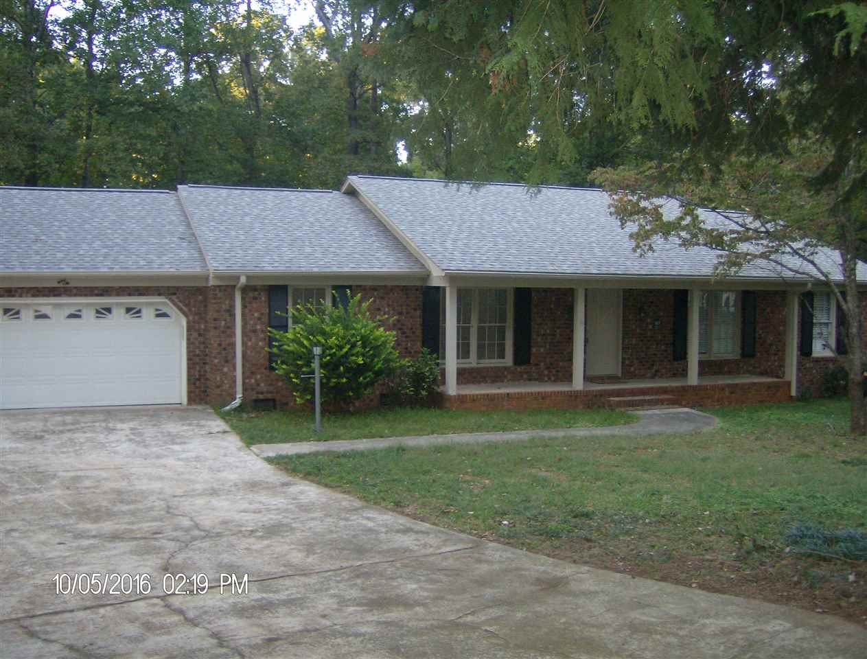 Photo of 7  Caroleton way  Greenville  SC