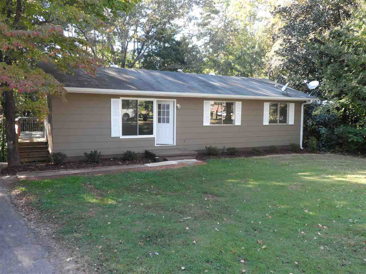 Photo of 22  Bluebird Ct  Walhalla  SC