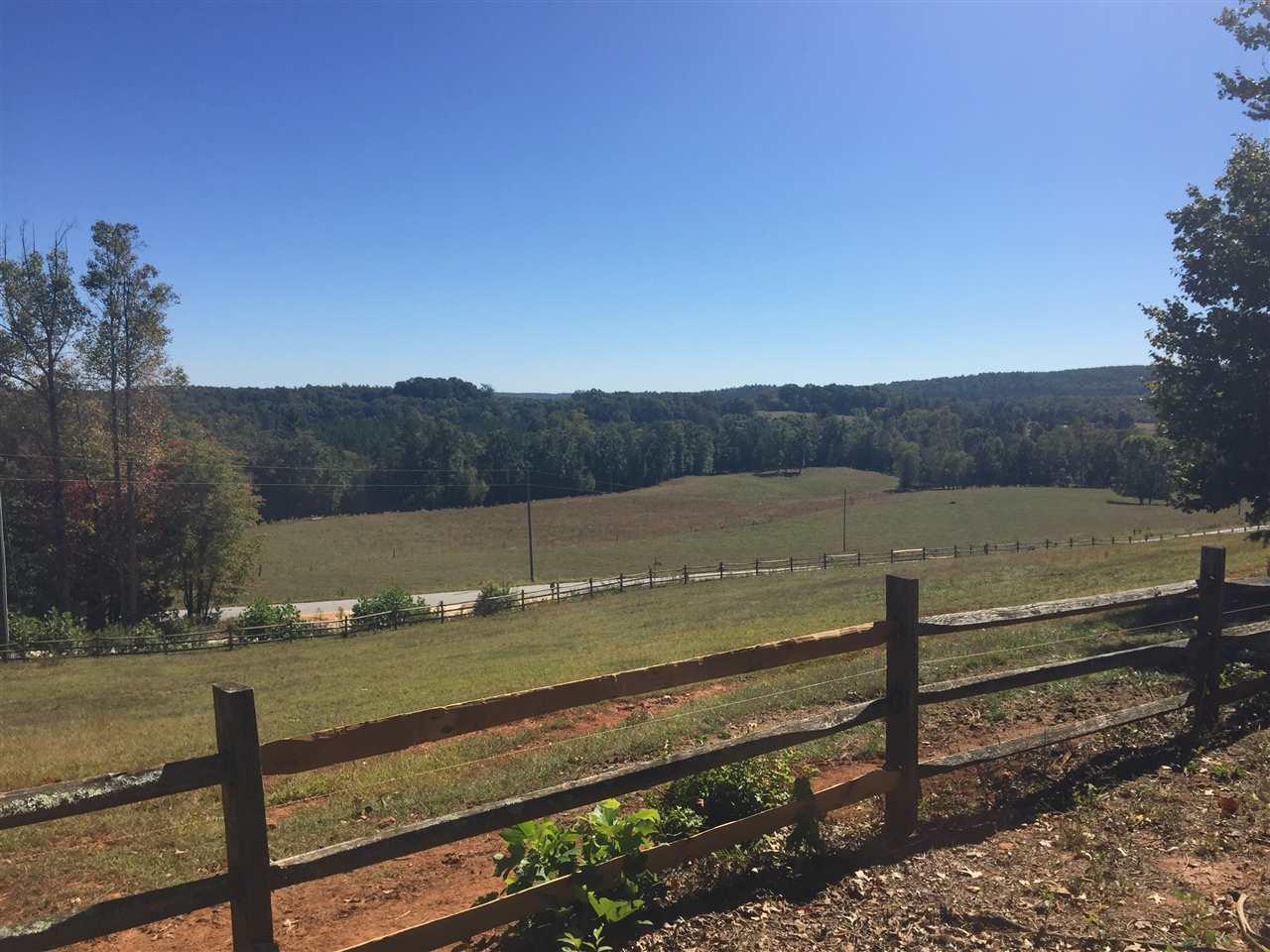 Photo of 225  Whetstone Mountain Road  Mountain Rest  SC