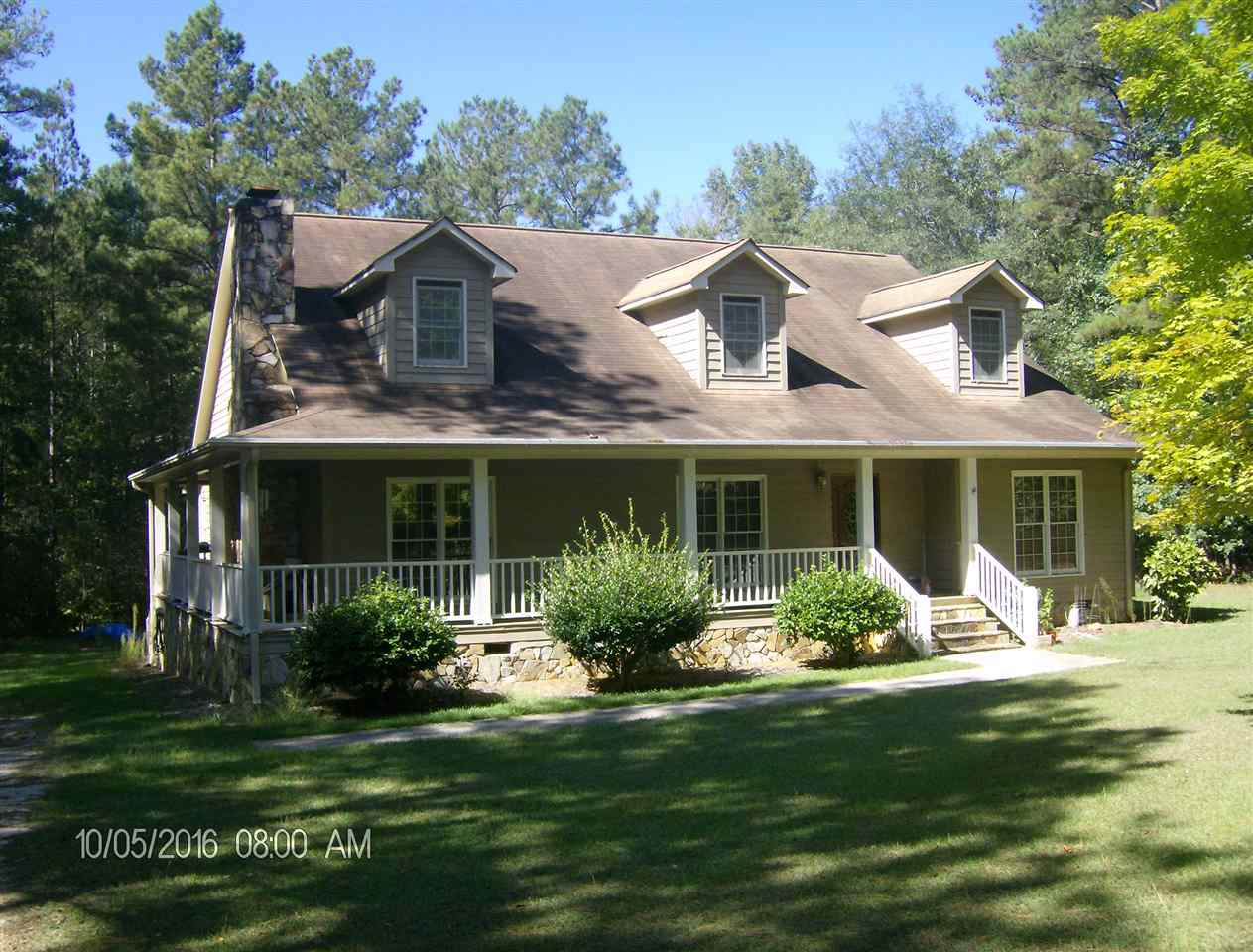 Photo of 92  Willow Creek Dr  Iva  SC