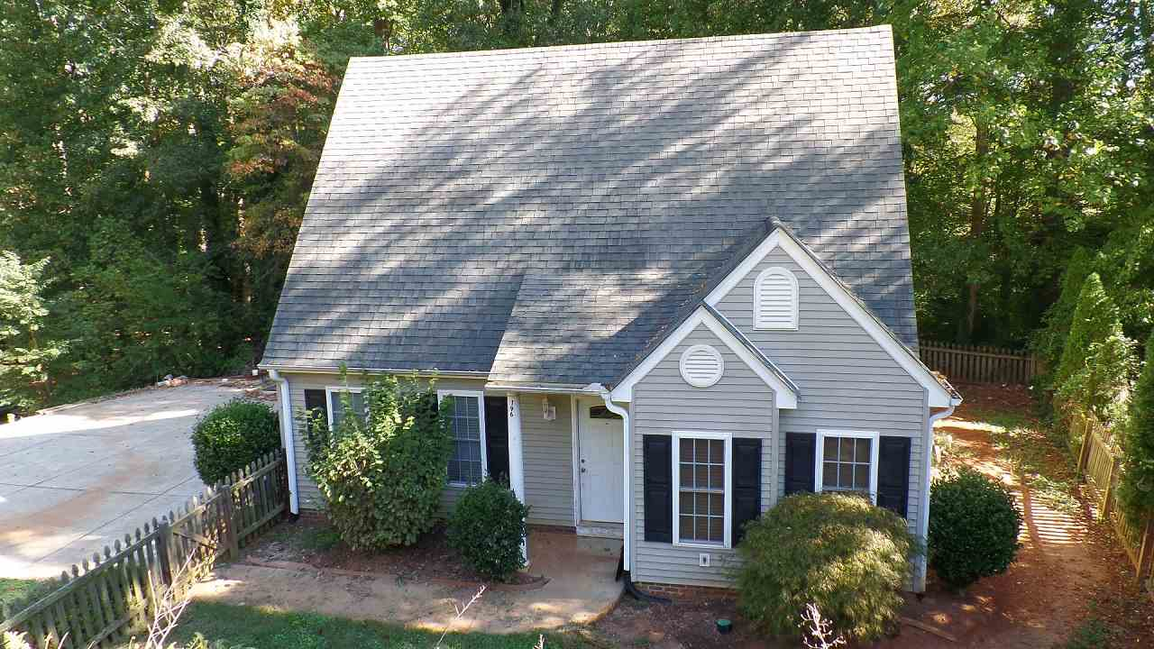 Photo of 196  Holden Drive  Clemson  SC