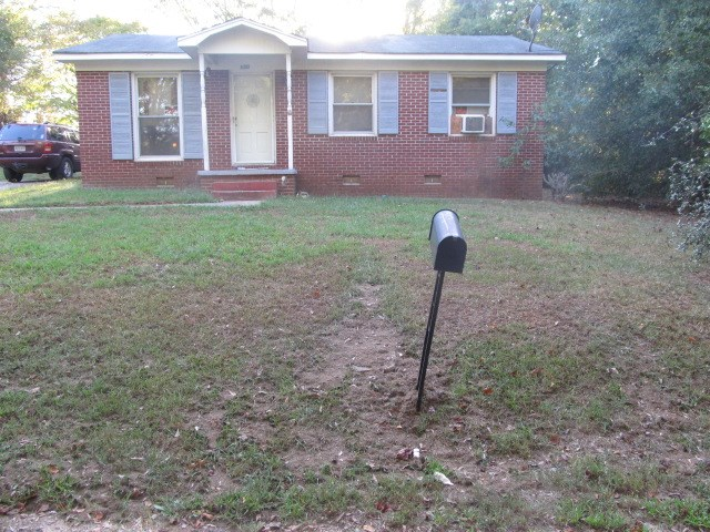 130 Wilford St, Pickens, SC 29671