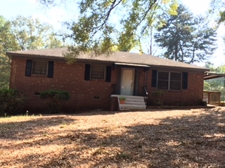 Photo of 1003  Julia Street  Anderson  SC