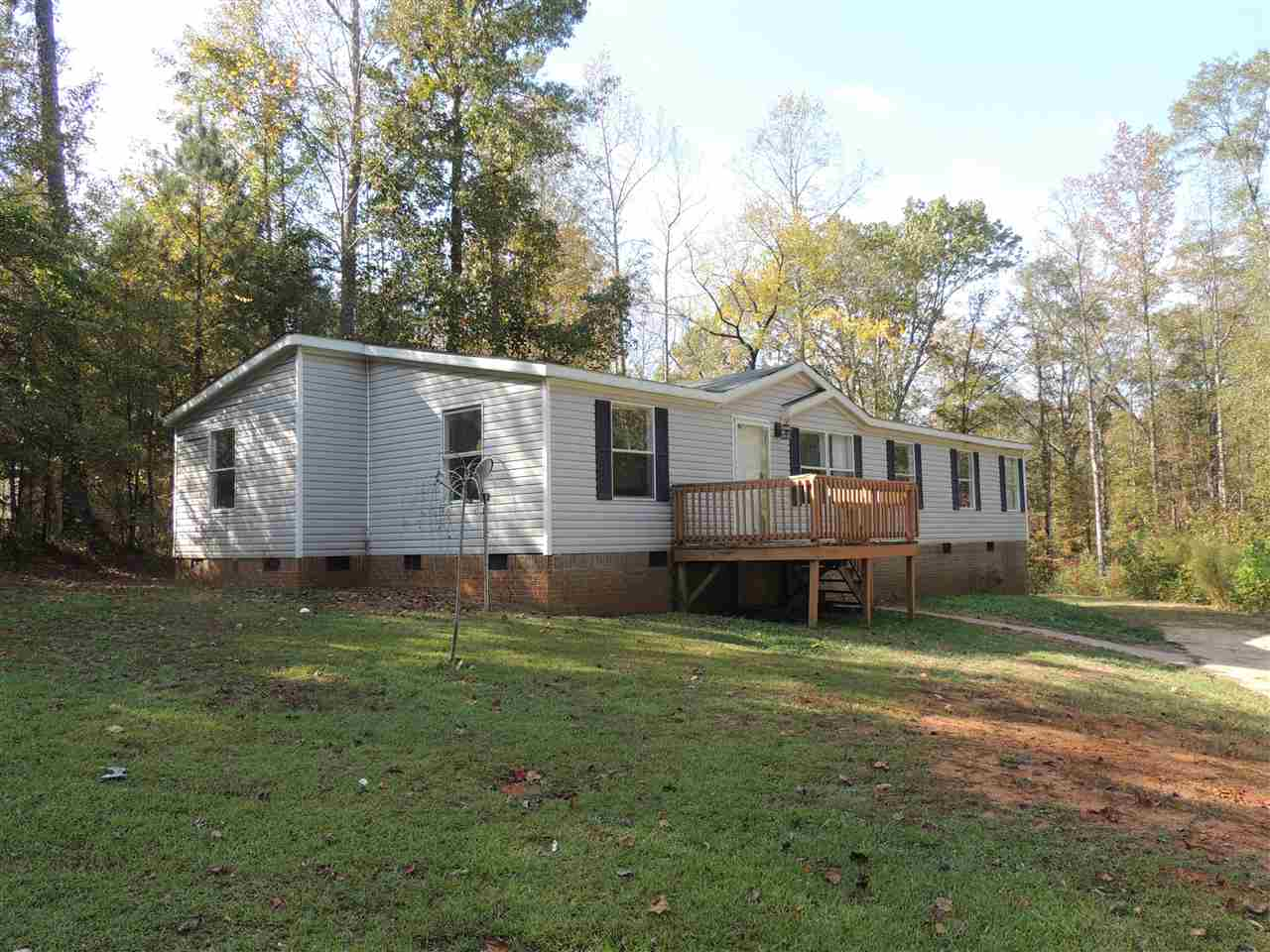Photo of 559  Lawrence Road  Anderson  SC