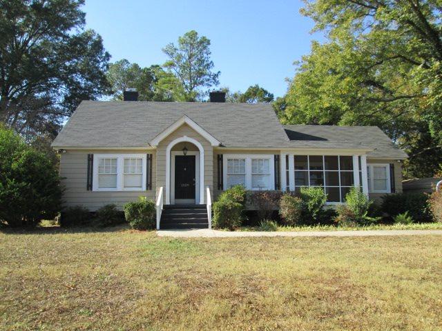 1509 E Calhoun St, Anderson, SC 29621