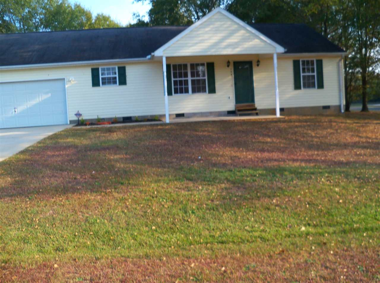 Photo of 100  Pinoca Dr  Anderson  SC