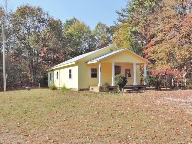 Photo of 290  Oak Haven Dr  Mountain Rest  SC