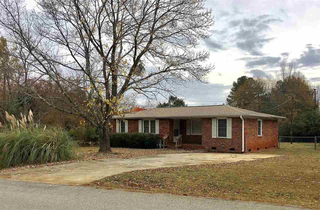 Photo of 729  Woodmont Circle  Anderson  SC