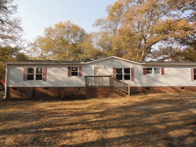 Photo of 142  Foster Road  Williamston  SC