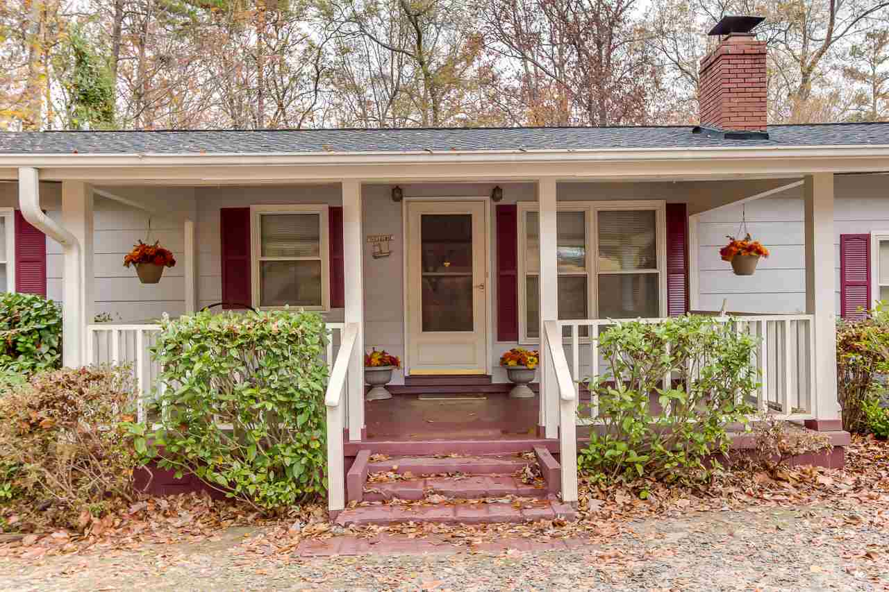 Photo of 403  Smith Point Road  Townville  SC