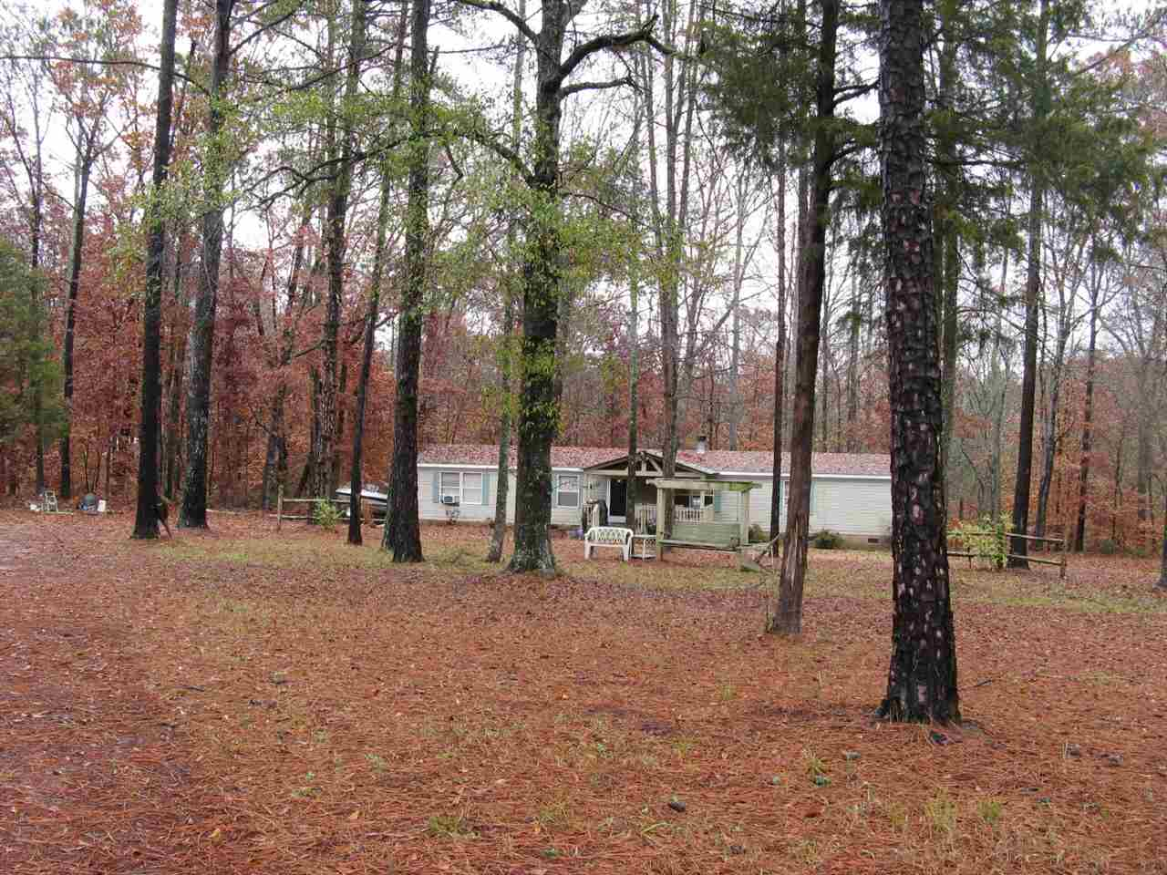 Photo of 1128  CHARLIES CREEK ROAD  IVA  SC