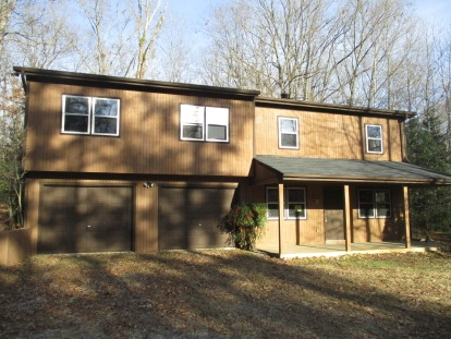 Photo of 114  Country Creek Rd  Pickens  SC
