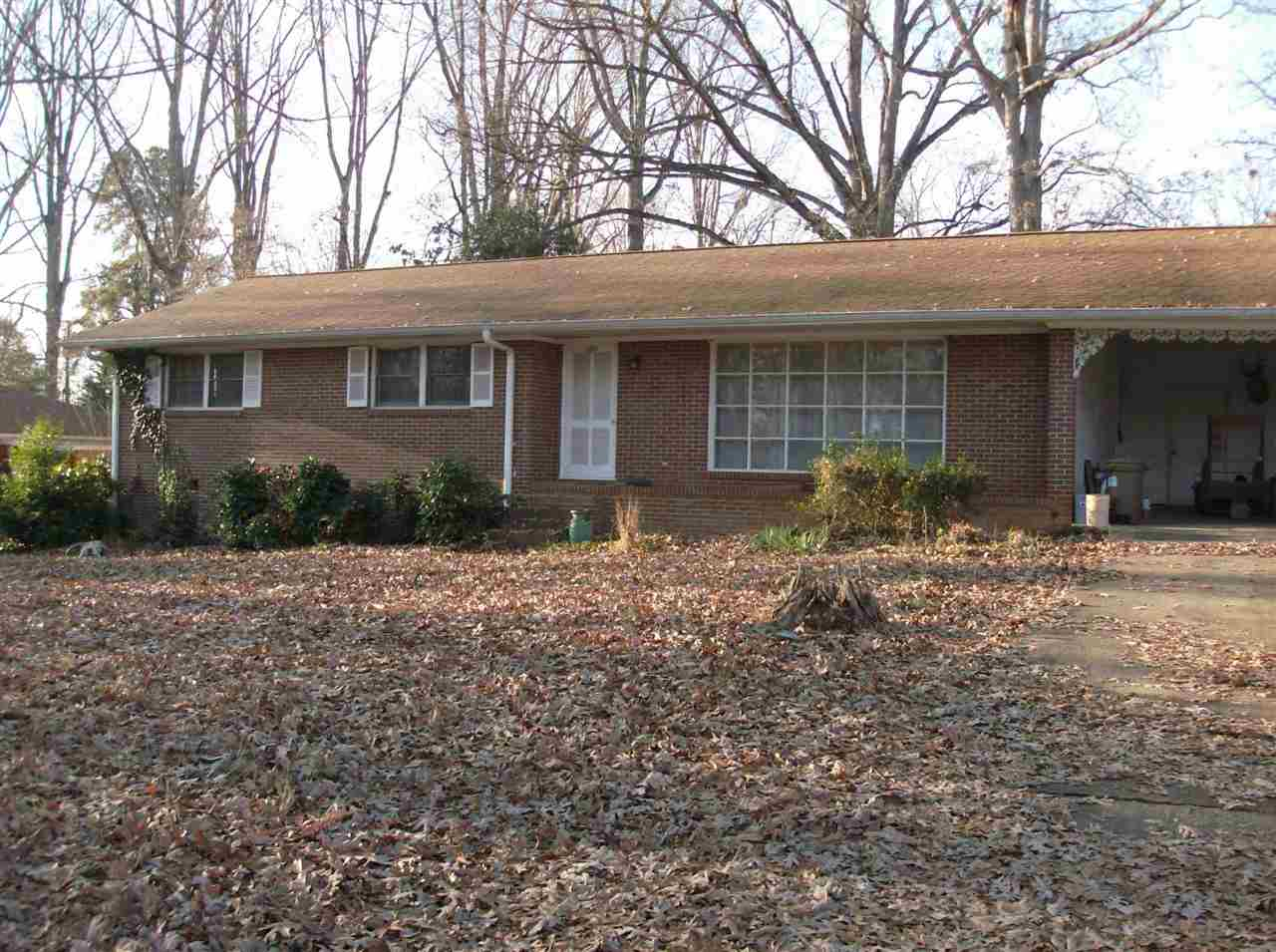 Photo of 302  Brook Forest Drive  Anderson  SC