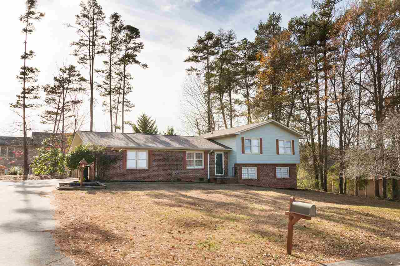 Whippoorwill Dr