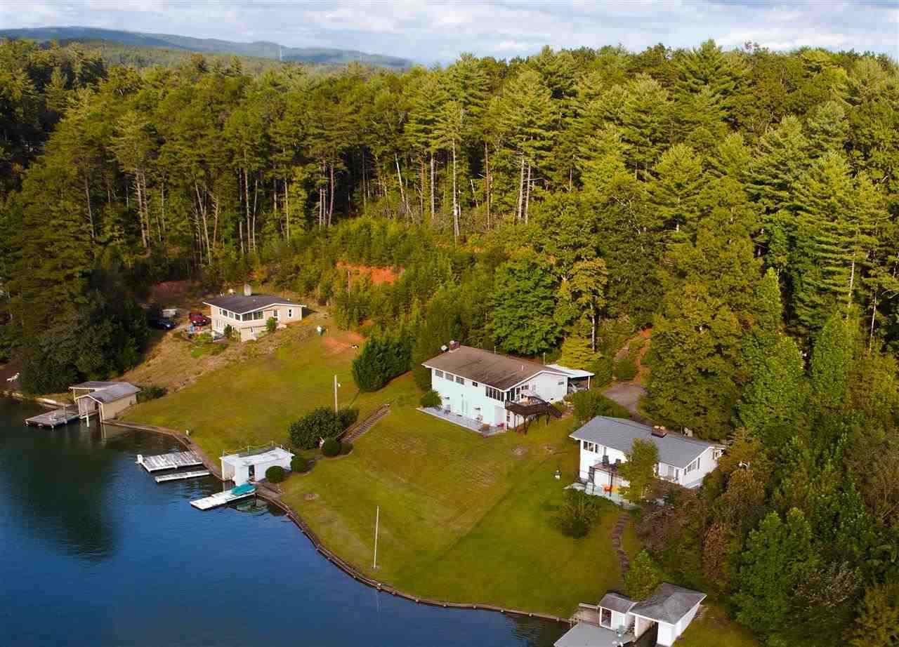 Photo of 112  Lake Ridge Lane  Tamassee  SC