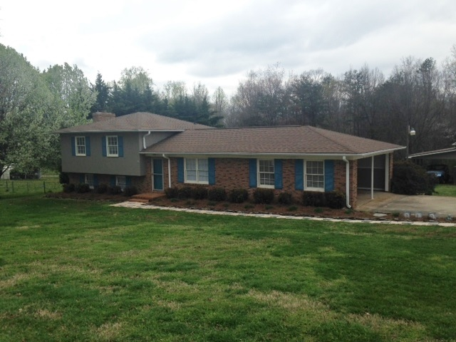 Photo of 113  Spring Creek Drive  Pickens  SC