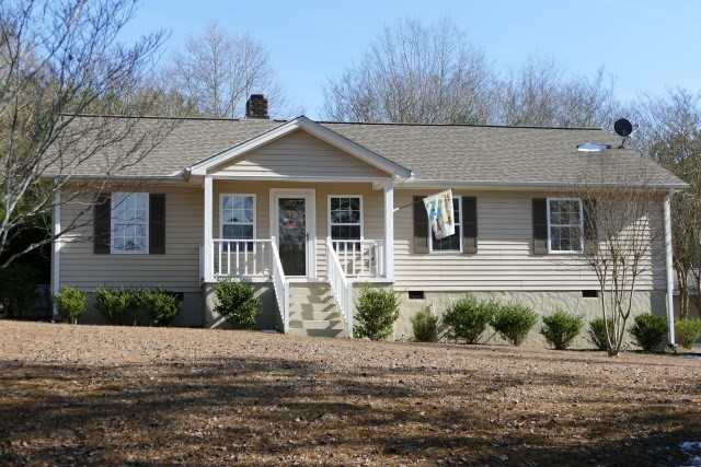 Photo of 2212  Old Greenville Highway  Pendleton  SC